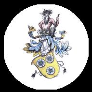 Bertelsmann Wappen